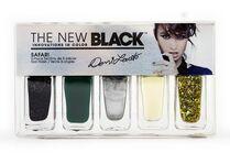 Demi-new-black (2)