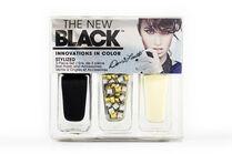 Demi-new-black (5)