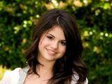 Selena Gomez/Gallery