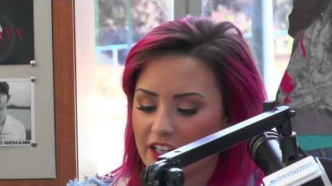 Demi_Lovato_Inspires_Patients_At_Seacrest_Studios