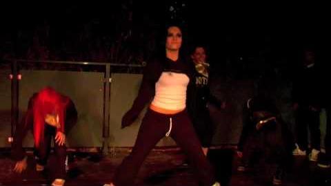 Demi_Lovato_17th_Birthday_Party