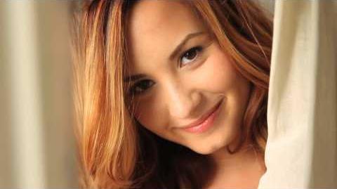 Demi Lovato - Give Your Heart a Break (Video Premiere Teaser)