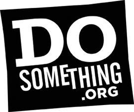 Do something logo.jpg