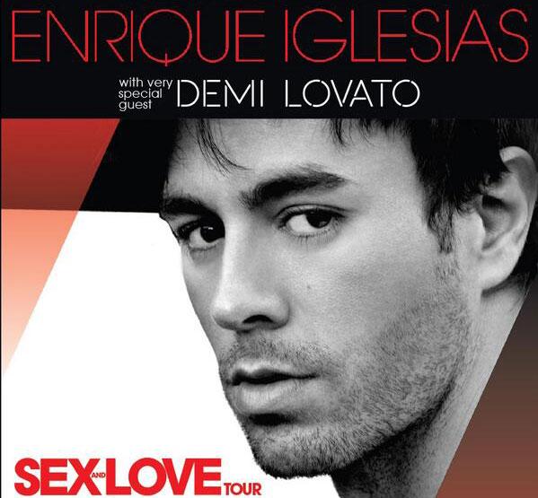 Enrique-tour.jpg