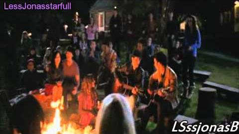 Camp_rock_2_-_This_is_Our_Song_HD