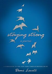 Staying strong journal.jpg