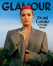 Glamour2021