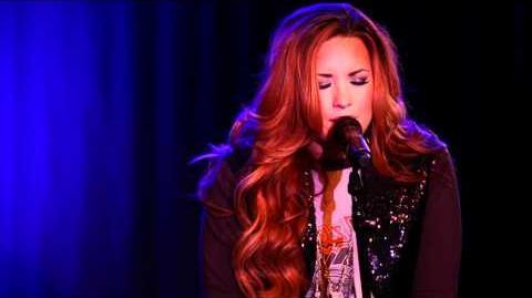 Demi_Lovato_-_Fix_a_Heart_(An_Intimate_Performance)