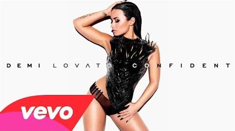 Demi_Lovato_-_Old_Ways_(Audio_Only)
