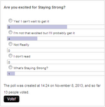 Poll3.png