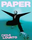PaperMagazine2021