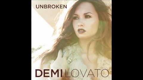 Demi_Lovato_-_Yes_I_Am_(Audio)
