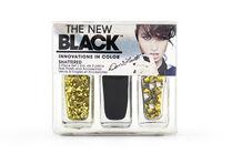 Demi-new-black (3)