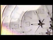 Demi Lovato - 15 Minutes (Visualizer)