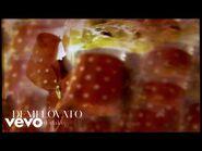 Demi Lovato - Melon Cake (Visualizer)