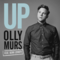 Up-ollymurs.png