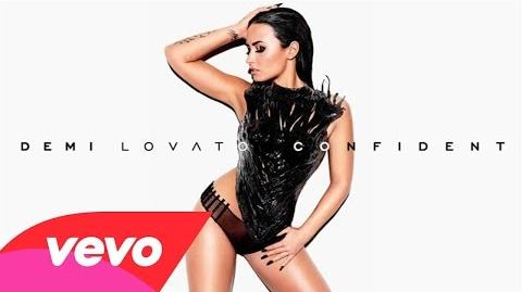 Demi_Lovato_-_Yes_(Audio_Only)