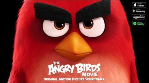 Demi_Lovato_-_I_Will_Survive_(Gloria_Gaynor_cover)_(From_the_Angry_Birds_Movie)