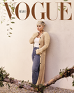 VogueMexico2021(1)