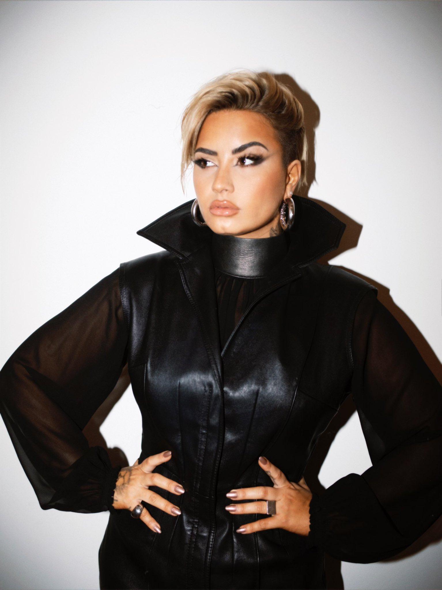 Demi Lovato Demi Lovato Wiki Fandom Jennifer lopez and dayvi, victor cardenas baila conmigo (2019). demi lovato demi lovato wiki fandom