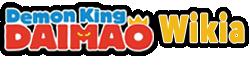 Demon king daimao Wikia