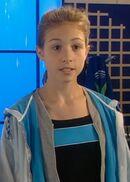 Dinah Hunter