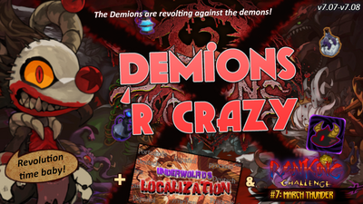 210312 DemionRevolution.png