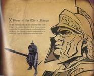 Biorr of the Twin Fangs