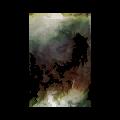 Acid Cloud