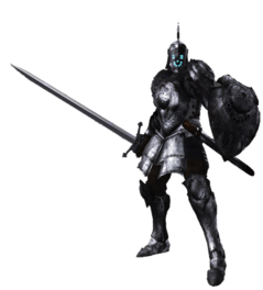 Blue-eye-knight-0.png