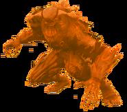 FlamelurkerFlame