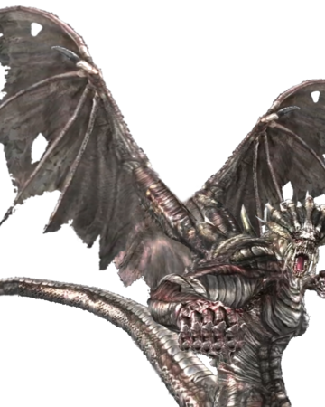 Dragon God Demon S Souls Wiki Fandom This armour cannot be made using the crafting skill; dragon god demon s souls wiki fandom