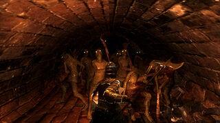 Stonefang-Miners.jpg