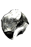 Chunk of Hardstone.png