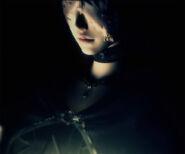 Maiden in Black Ending 01