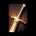 Enchant Weapon