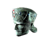 Medium Armor Sets
