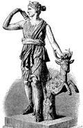 ArtemisOrDiana