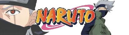 Banner Kakashi.jpg