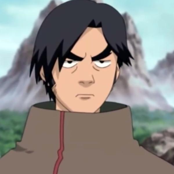 Kamikiri Fuuma