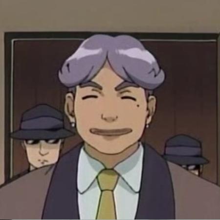 Kunijirou