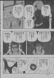 Manga462012RAW.jpg