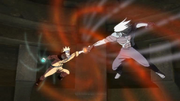Naruto & Temujin vs Haido.png