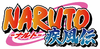 NarutoShippuudenLogo01.png