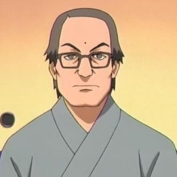 Fuuta Kagetsu