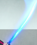 Chakraschwert01