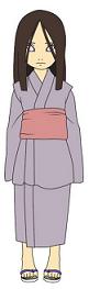 Hanabi hyuuga outfit color by sunakisabakuno-d7imf47.png
