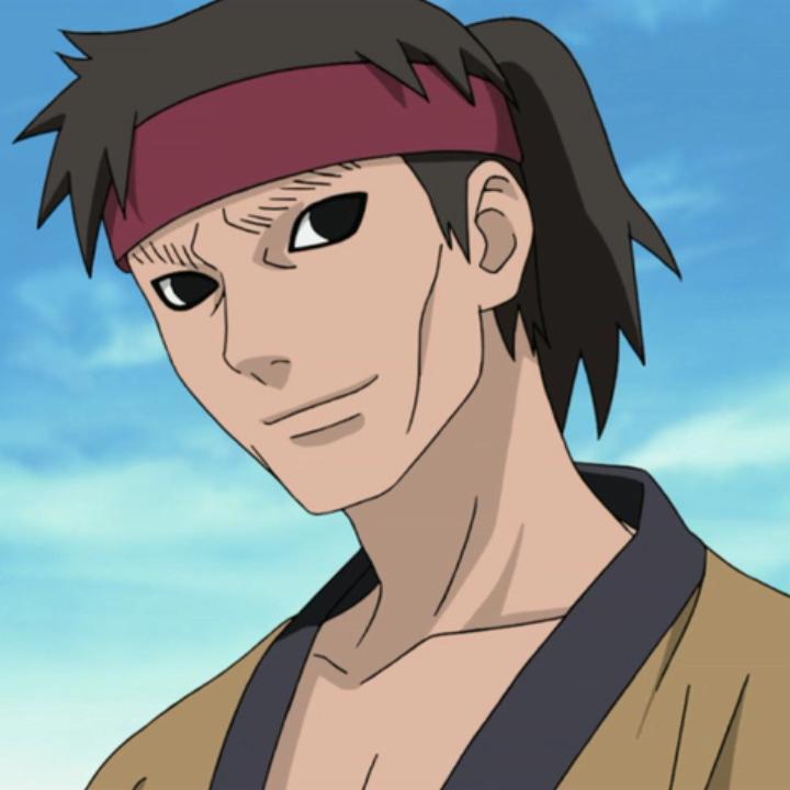 Katazu