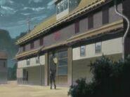 Akamichi Anwesen
