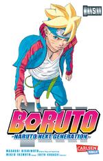 Boruto Manga Band 05
